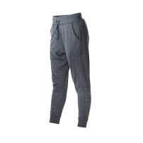 Blast Sweat Pants (Black)
