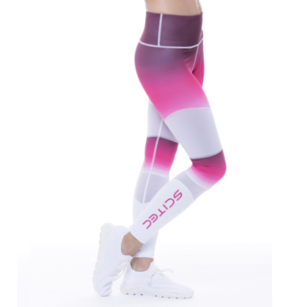 Women's Leggings Porto Pink