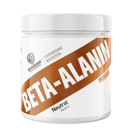 Beta-Alanin powder 300g
